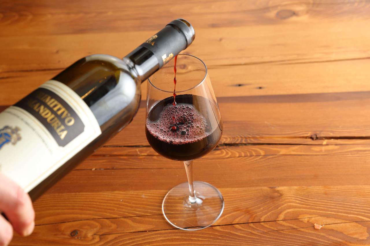 bar a vin ROTI バールアヴァンロティ 丸の内 日比谷 有楽町 フレンチ ビストロ